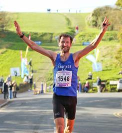 Jeff-Pyrah-winning-marathon